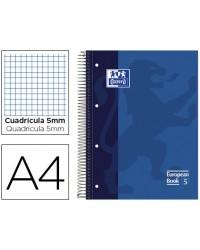 CALCULADORA CASIO FX-570SPX...