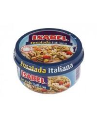ENSALADA ITALIANA ISABEL...