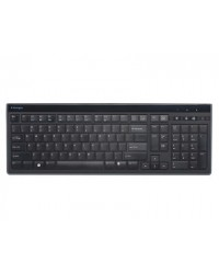 TECLADO KENSINGTON ADVANCE...