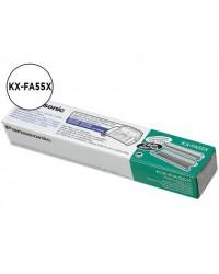 TTR PANASONIC KXFA55X...