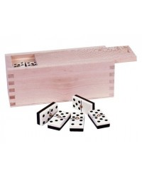 DOMINO PROFESIONAL CHAMELO...