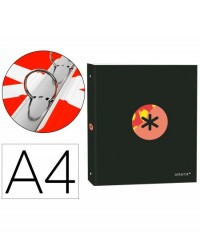 DVD+R EMTEC CAPACIDAD 4,7GB...