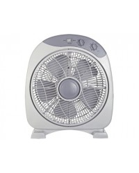VENTILADOR BOX FAN POTENCIA...