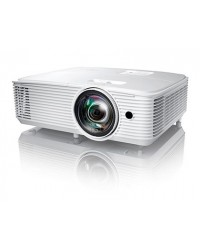 VIDEOPROYECTOR OPTOMA...