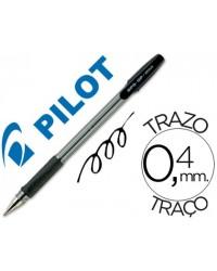 BOLIGRAFO PILOT BPS-GP...