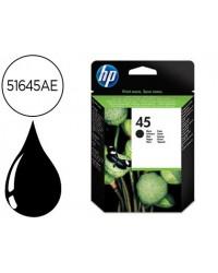 INK-JET HP DESKJET 710C...