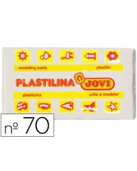 CIZALLA M+R METALICA 6726...