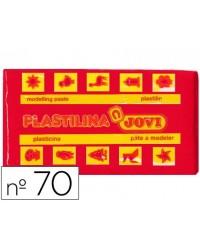 CIZALLA M+R METALICA 6132...