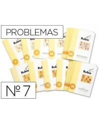 CUADERNO RUBIO PROBLEMAS Nº 7