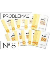 CUADERNO RUBIO PROBLEMAS Nº 8