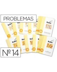CUADERNO RUBIO PROBLEMAS Nº 14