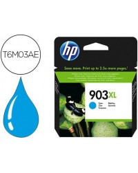 INK-JET HP 903XL OFFICEJET...