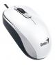 Genius - DX-110 ratón USB...