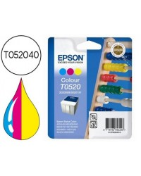 INK-JET EPSON STYLUS COLOR...