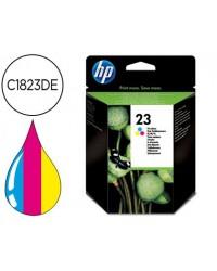 INK-JET HP DJ 710C 720C...