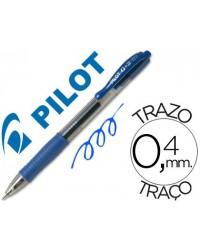 ROTULADOR PILOT ROLLER...