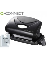 TALADRADOR Q-CONNECT...
