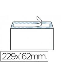CIZALLA M+R PLASTICO 6532...