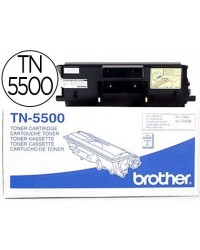 TONER BROTHER TN-5500 -PARA...