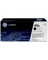 TONER HP LASERJET SMART...
