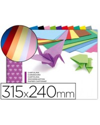 INK-JET BROTHER LC-223VALBP DCPJ4120DW / MFCJ4420DW / 4620DW / 5320DW PACK DE 4 COLORES 550 PAGINAS
