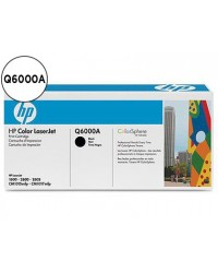 TONER HP LASERJET COLOR...