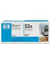 TONER HP LASERJET P2015...