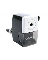 SEPARADOR Q-CONNECT...