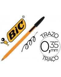 INK-JET BROTHER LC221M DCP-J562DW / MFC-J480DW / 680DW / 880DW MAGENTA 260 PAGINAS