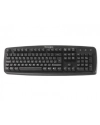 TECLADO VALUE KENSINGTON...