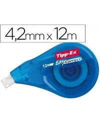 CORRECTOR TIPP-EX EASY...