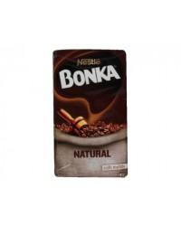 CAFE MOLIDO BONKA NATURAL...