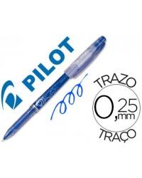 BOLIGRAFO PILOT FRIXION...