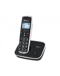 TELEFONO INALAMBRICO SPC...