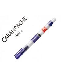 """CAJA CAUDALES Q-CONNECT 12""""..."""