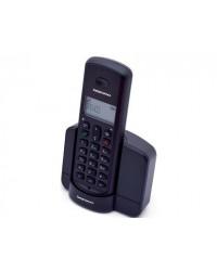 TELEFONO DAEWOO INALAMBRICO...