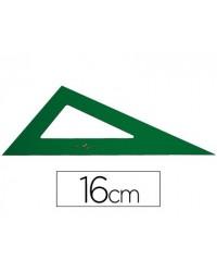 CARTON GRIS Nº 18 76X106 CM -HOJA