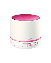 ALTAVOZ LEITZ MINI BLUETOOH...