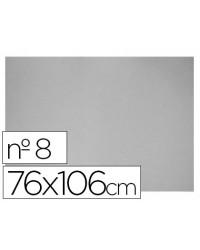 INK-JET BROTHER LC-3219XLM MFC-J6530DW / MFC-J6930DW MAGENTA 1.500 PAG