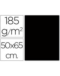 CINTA ADHESIVA SCOTCH-MAGIC 33 MT X 19 MM
