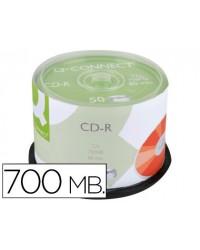 CD-R Q-CONNECT CON...