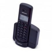 TELEFONOS GRABADORAS