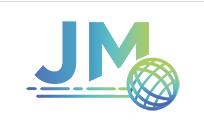 J.M. Grupo